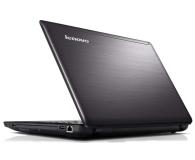 Lenovo Z570Am i5-2430M/8GB/750/DVD-RW/7HP64 GT540 - 72753 - zdjęcie 2