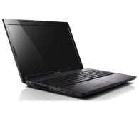 Lenovo Z570Am i5-2430M/8GB/750/DVD-RW/7HP64 GT540 - 72753 - zdjęcie 3