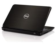 Dell Inspiron Q15R i5-2450M/4GB/500/DVD-RW - 75043 - zdjęcie 1