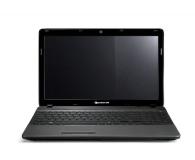 Packard Bell EasyNote TS11 B960/3GB/320/DVD-RW/7HP64 GF610M  - 81797 - zdjęcie 1