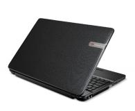 Packard Bell EasyNote TS11 B960/3GB/320/DVD-RW/7HP64 GF610M  - 81797 - zdjęcie 3