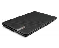 Packard Bell EasyNote TS11 B960/3GB/320/DVD-RW/7HP64 GF610M  - 81797 - zdjęcie 4