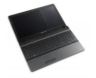 Packard Bell EasyNote TS11 B960/3GB/320/DVD-RW/7HP64 GF610M  - 81797 - zdjęcie 5