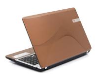 Packard Bell EN TSX66 i5-2450M/4GB/500/DVD-RW GT630M - 75567 - zdjęcie 1