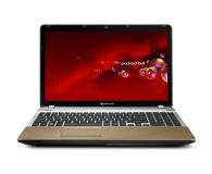 Packard Bell EN TSX66 i5-2450M/4GB/500/DVD-RW GT630M - 75567 - zdjęcie 3