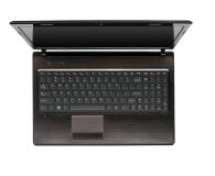 Lenovo G570AH i3-2350M/4GB/500/DVD-RW/7HP64 HD6370 - 75635 - zdjęcie 6