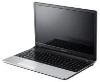 Samsung 300E5A B950/4GB/500/DVD-RW/7HP64 GF315 - 75830 - zdjęcie 2