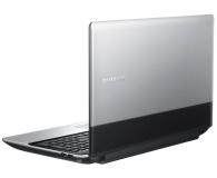 Samsung 300E5A B950/4GB/500/DVD-RW/7HP64 GF315 - 75830 - zdjęcie 3