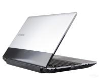 Samsung 300E5A B950/4GB/500/DVD-RW/7HP64 GF315 - 75830 - zdjęcie 4