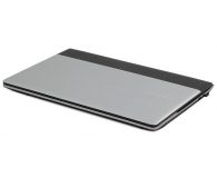 Samsung 300E5A B950/4GB/500/DVD-RW/7HP64 GF315 - 75830 - zdjęcie 5