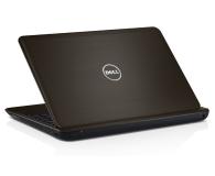 Dell Inspiron N411z i3-2350M/8GB/500/DVD-RW  - 78425 - zdjęcie 3