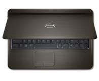 Dell Inspiron N411z i3-2350M/8GB/500/DVD-RW  - 78425 - zdjęcie 5