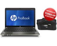 HP ProBook 4330s i3-2330M/4GB/320/DVD-RW/7Pro64 - 71814 - zdjęcie 1