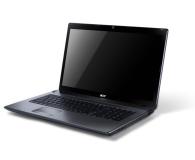 Acer AS7750G i5-2450M/8GB/500/DVD-RW HD6850M - 79121 - zdjęcie 1