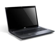 Acer AS7750G i5-2450M/8GB/500/DVD-RW HD6850M - 79121 - zdjęcie 2