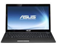ASUS X53TK-SX033V A6-3420M/4GB/750/DVD-RW/7HP64 - 78379 - zdjęcie 3