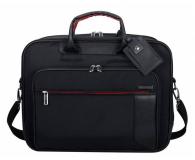 ASUS Vector Carry Bag 16'' (czarna) - 76959 - zdjęcie 1