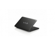 Sony Vaio E E2-1800M/8GB/500/Win8 czarny - 119026 - zdjęcie 5