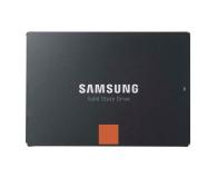 Samsung 128GB 2,5'' SATA SSD Seria 840 Pro - 117717 - zdjęcie 1
