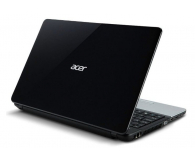 Acer E1-531G B960/6GB/500/DVD-RW GF710M - 122364 - zdjęcie 4