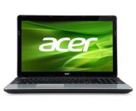 Acer E1-531G B960/6GB/500/DVD-RW GF710M - 122364 - zdjęcie 2