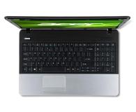 Acer E1-531G B960/6GB/500/DVD-RW GF710M - 122364 - zdjęcie 3