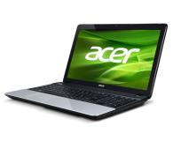 Acer E1-531G B960/6GB/500/DVD-RW GF710M - 122364 - zdjęcie 1