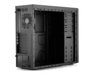 SilentiumPC Brutus 410 Pure Black BT-410  - 119782 - zdjęcie 7