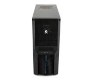 SilentiumPC Brutus 410 Pure Black BT-410  - 119782 - zdjęcie 8