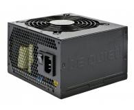 be quiet! 450W System Power 7 OEM - 120694 - zdjęcie 3