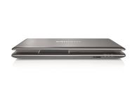 Toshiba Satellite P855-11Q i7-3610QM/6GB/750/DWD-RW/7HP64 - 149063 - zdjęcie 5