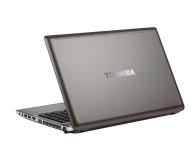 Toshiba Satellite P855-11Q i7-3610QM/6GB/750/DWD-RW/7HP64 - 149063 - zdjęcie 1