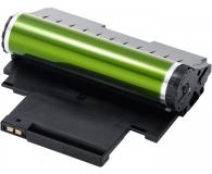 Samsung CLT-R406 black 16000 zadań (bęben) - 127128 - zdjęcie 1