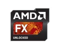 AMD FX-6350 3.90GHz 8MB BOX 125W - 148932 - zdjęcie 2