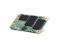 """Plextor 128GB 1,8"""" mSATA SSD M5M  - 149623 - zdjęcie 1"""
