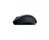 Microsoft Sculpt Mobile Mouse (czarna) - 151691 - zdjęcie 3