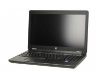 HP ZBook 15 i7-4700MQ/8GB/750+32/DVD-RW/7Pro64 - 162357 - zdjęcie 5