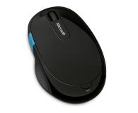 Microsoft Sculpt Comfort Mouse (bluetooth, bluetrack) - 164965 - zdjęcie 6