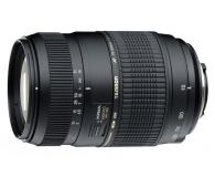 Tamron 70-300mm F4-5,6 Di LD MACRO Canon - 170214 - zdjęcie 1