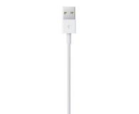 Apple Kabel do iPhone, iPad 0,5m  - 170297 - zdjęcie 3