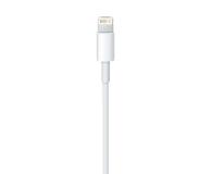 Apple Kabel do iPhone, iPad 0,5m  - 170297 - zdjęcie 2