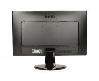 BenQ GL2250HM czarny - 176298 - zdjęcie 8