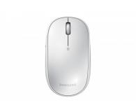 Samsung Galaxy Tab 4 T530 + drukarka WiFi M2022W + zestaw - 208418 - zdjęcie 9