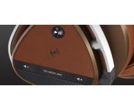 Creative Aurvana Platinum NFC brązowe z mikrofonem - 180891 - zdjęcie 5