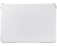Samsung Galaxy Tab 4 T530 + drukarka WiFi M2022W + zestaw - 208418 - zdjęcie 7