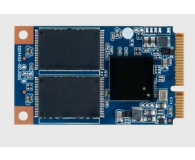 Kingston 240GB 1,8'' mSATA SSD SMS200S3 - 185188 - zdjęcie 1