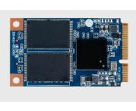 Kingston 480GB 1,8'' mSATA SSD SMS200S3 - 185190 - zdjęcie 1