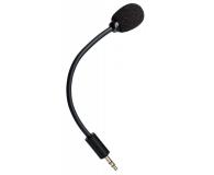 Creative Tactic 3D Rage Wireless v2.0 czarne z mikrofonem - 211668 - zdjęcie 4