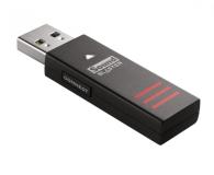 Creative Tactic 3D Rage Wireless v2.0 czarne z mikrofonem - 211668 - zdjęcie 5