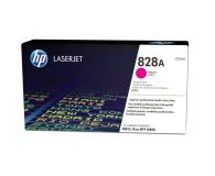 HP 828A magenta 30 000 zadań (bęben) - 212197 - zdjęcie 1